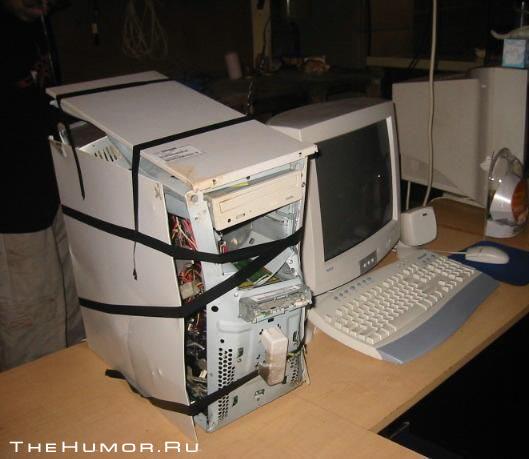 computers_524_757281.jpg