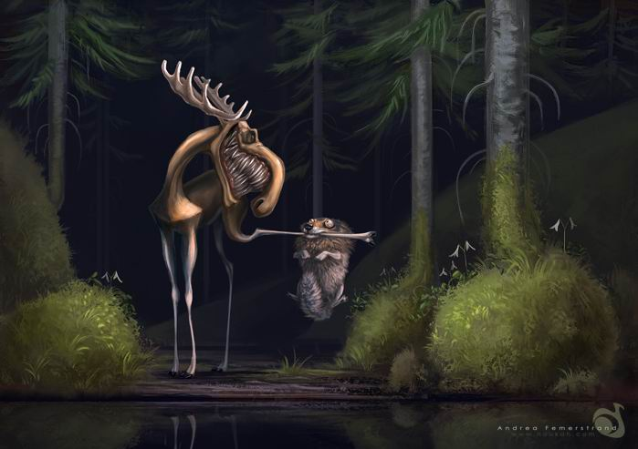forest_02.jpg
