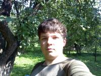post-2527-1208783985_thumb.jpg