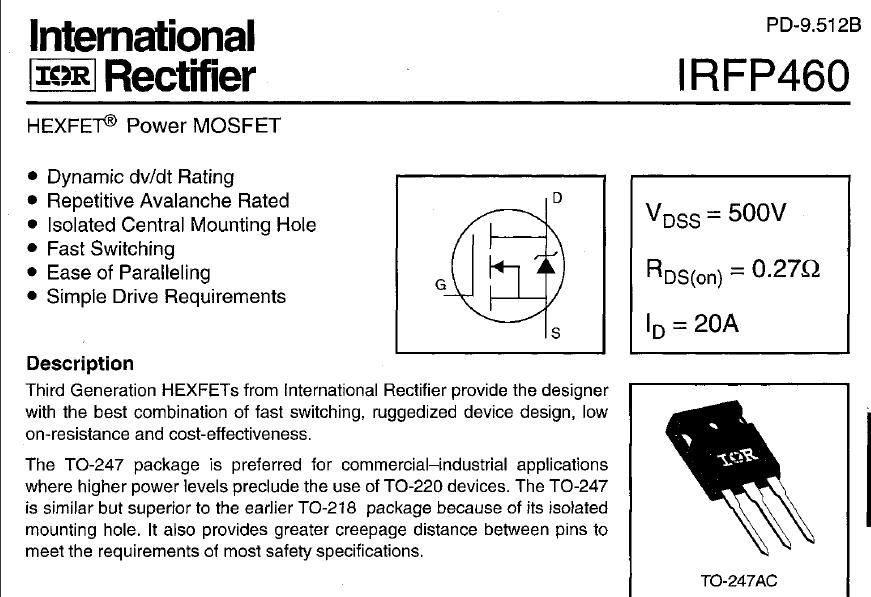 Схема унч на транзисторах с печатной платой фото 922