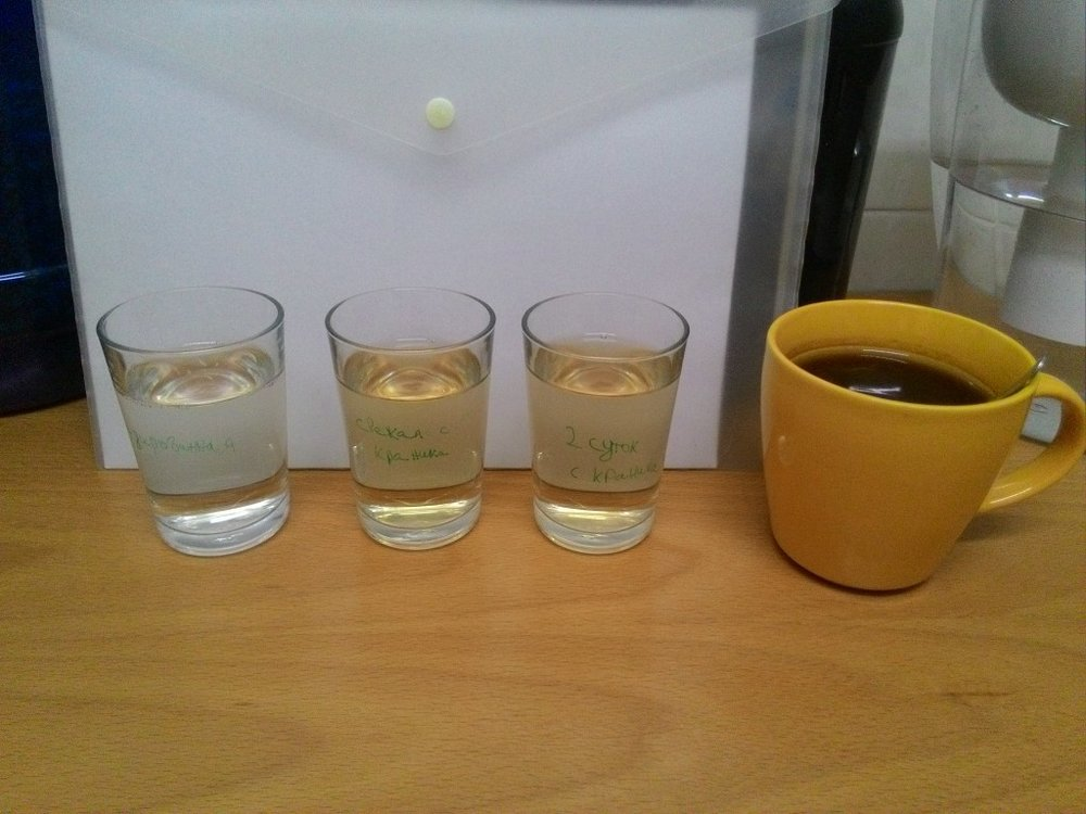 Tea experiment.jpg