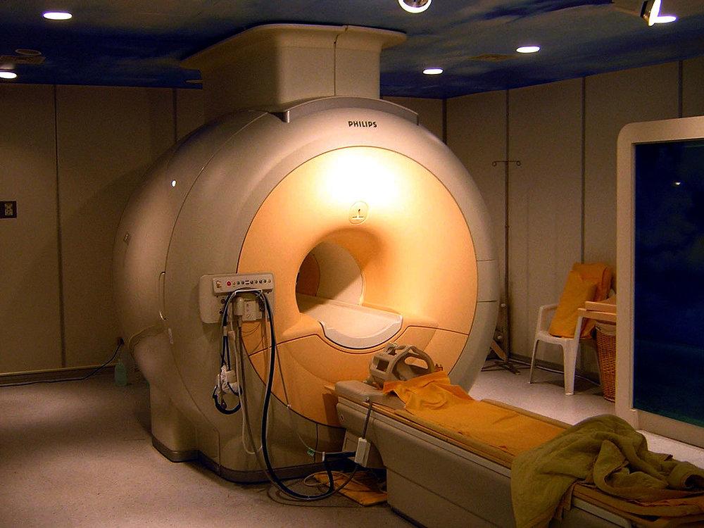 1200px-Modern_3T_MRI.JPG