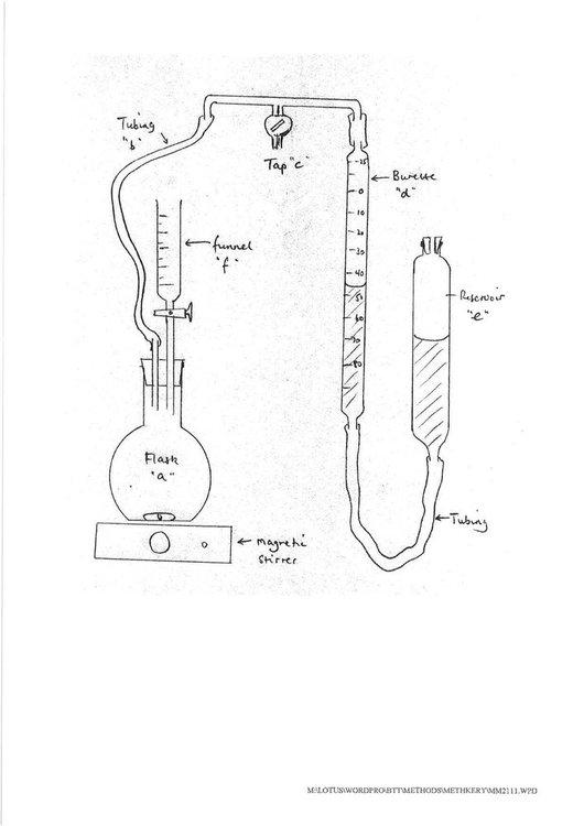 chittick diagram-page-001.jpg