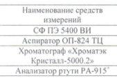 B894AA33-2D4E-4767-B302-96D11C760A26.jpeg
