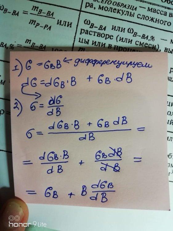 8d98dac2-7279-44a5-8e43-7c60cbfa99cb.jpg