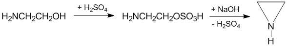 Aziridine_synthesis.jpg.897d58fd855479a000ee6fe503135984.jpg