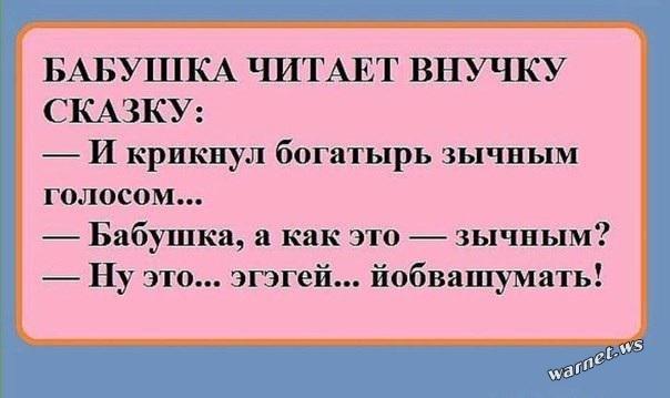 0_19c107_5977f6b_orig.jpg