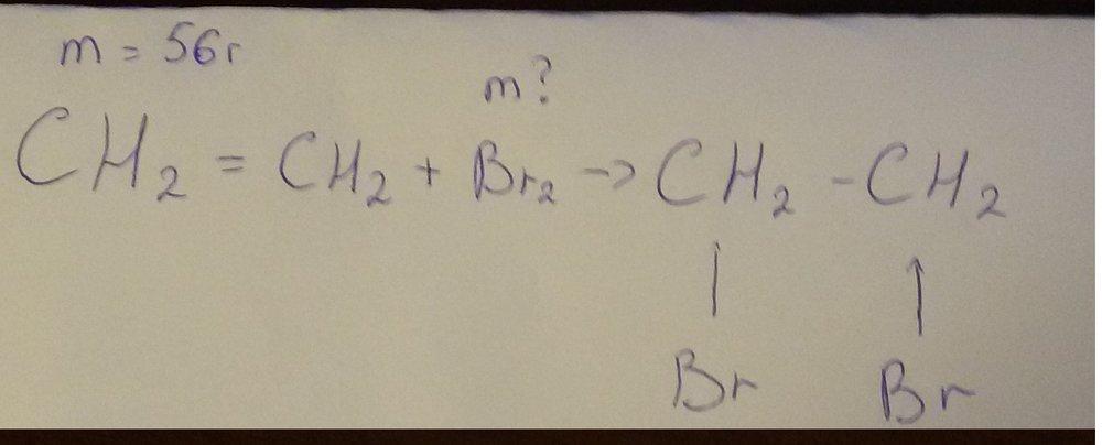 задача химия.jpg
