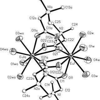 dimeric-cation-Eu-2-bet-4-H-2-O-8-6-in_Q320.jpg