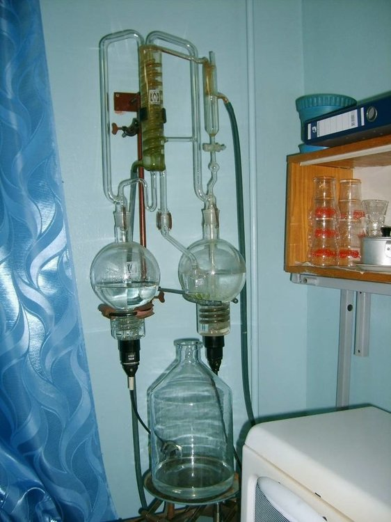 Chemical-Lab-20.JPG