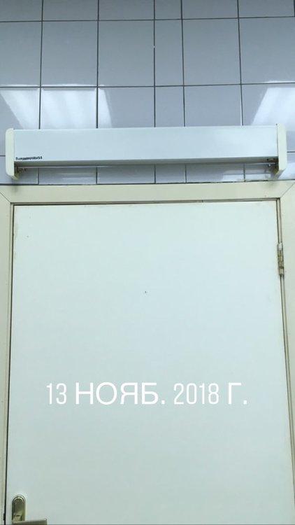 D581752B-5B21-4038-B250-FFB200C80F8A.jpeg