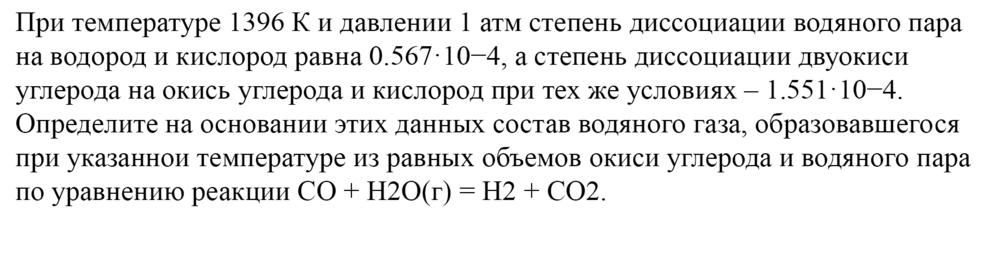 1130294260_-1.png.6e88fc628ab4989f9ff005a55d1a48a3.png