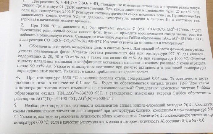 7B2B1260-19DB-4813-8C14-197A10067E5E.jpeg