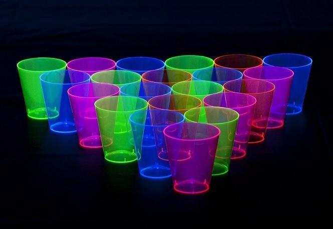 1200x800_neon-blacklight-party-shot-glasses.jpg