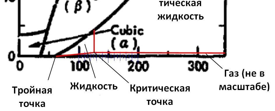 1629593339_.jpg.b030e697e394f9ac6909ff88850c8e4b.jpg