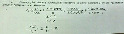 5A2D8D37-8AEE-41F9-9DC1-17E8D251FC0F(1)(1).jpeg