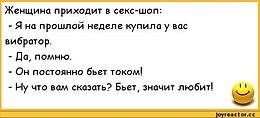 image.png.3071bd419c8a4481b19102865f97f3a3.png