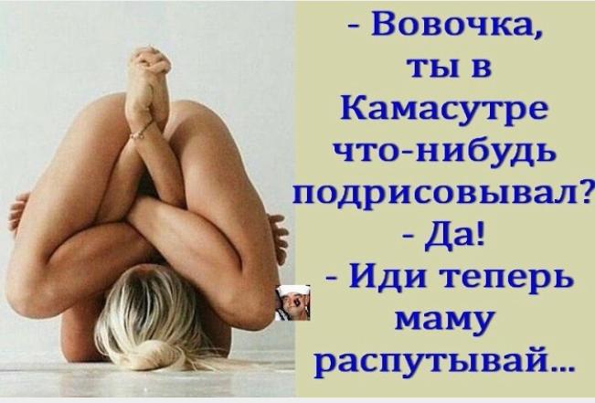 image.png.97144fd915665cbf3ce1067e3c10ee5c.png