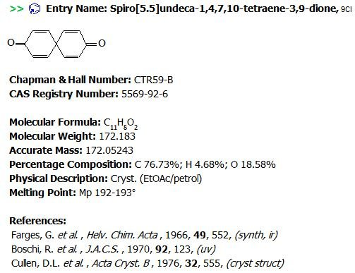 CCD.JPG.b8df1d30835ff721803d2530c8261da8.JPG