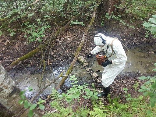 спец дххп в поисках урана.jpg