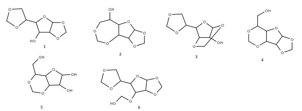 isomers.jpg.41d8d55ea405e1038cdae208dae3d3af.jpg