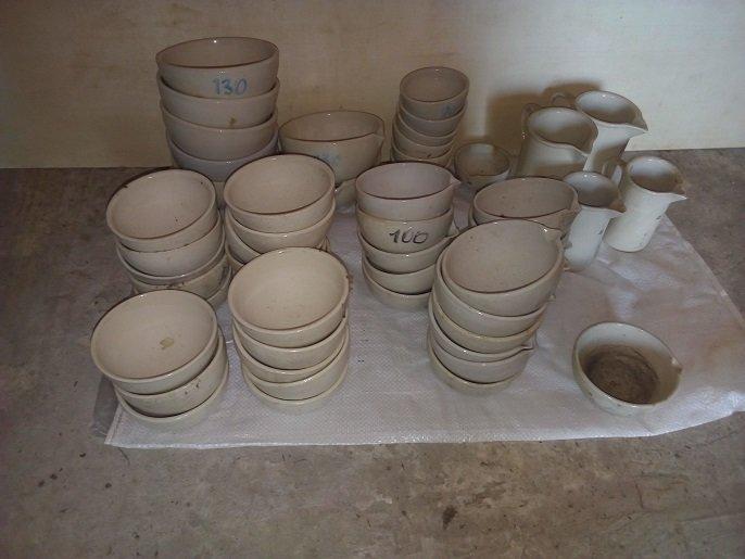Фарфоровая посуда 2.jpg
