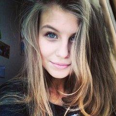 MariaYA