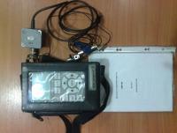 post-121077-0-09389800-1501122755_thumb.jpg