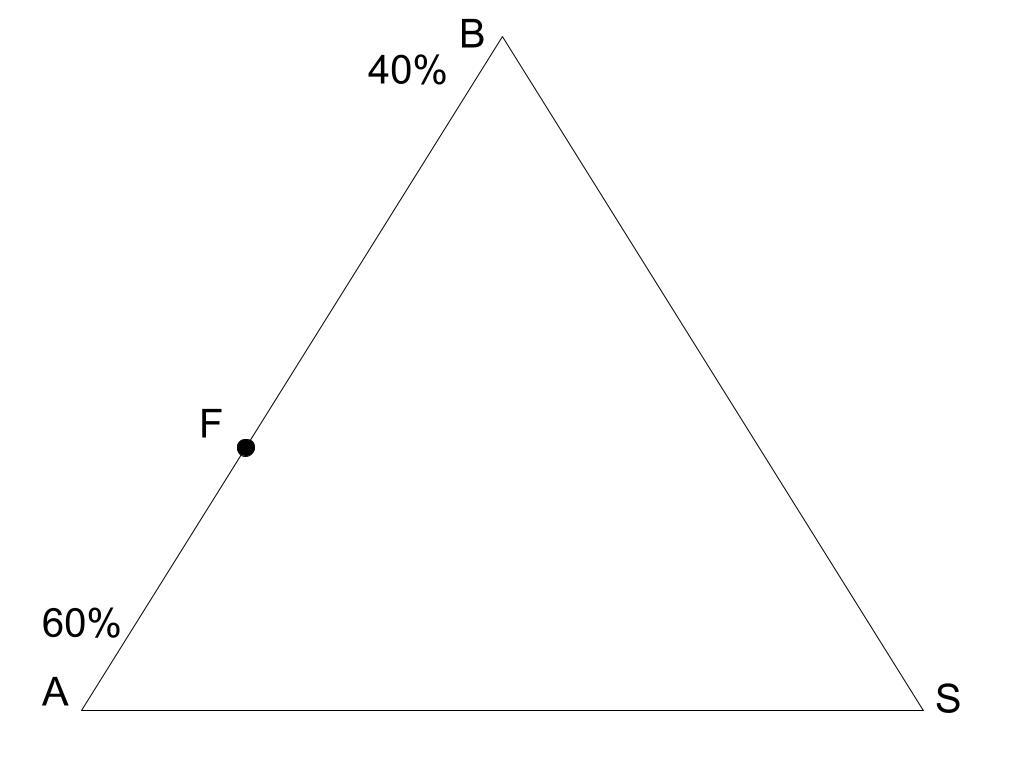 Стеценеапмьнаменко А (1).jpg