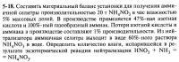 post-138156-0-39040200-1523375257_thumb.jpg