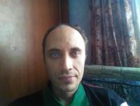 post-5881-0-08069000-1504701170_thumb.jpg