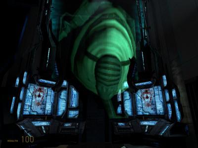 Советник Альянса Half-Life2.jpg