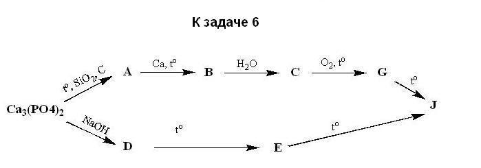 к_задаче_6.JPG