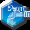 ПиМ-Инвест