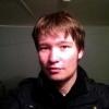 Медь и....(пардон) самогон - последнее сообщение от Ярослав Беспалов