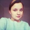 alenka_sanek