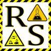 Получение азотистой кислоты - последнее сообщение от Rain Show