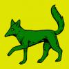 ХФТ РХТУ - последнее сообщение от Tibetan Fox