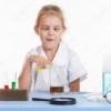 Шугаринг-глюкоза, фруктоза и вода. Сахароза. - последнее сообщение от sveta30