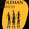 Ищем Лаборанта Химического анализа - последнее сообщение от Coleman Services
