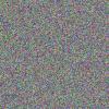 Белизна + ацетон - последнее сообщение от fdsjkghkfsd455rfesdf
