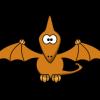 Pterodactyle