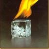 """Травень В.Ф. """"Органическая химия"""" в 3-х томах 2013 - последнее сообщение от денис1"""
