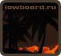 LOWBOARD