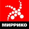 mirrico-k