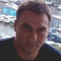 Юрий Алекс.