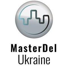 MasterDel Ukraine