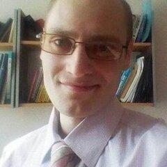 Геннадий Самарин