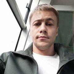 Георгий Буров