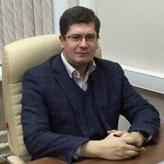 Sergey_RF
